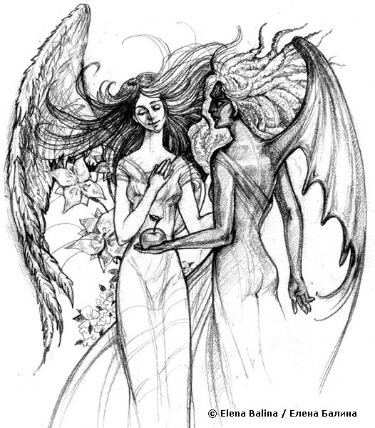 Image Gallery Gemini Drawings