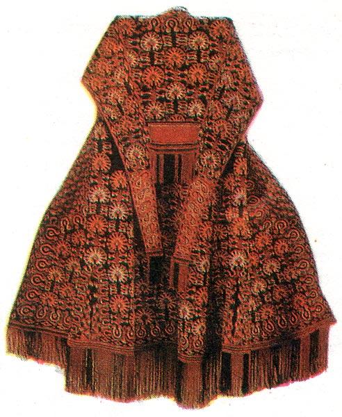 герб украины черно белый рисунок