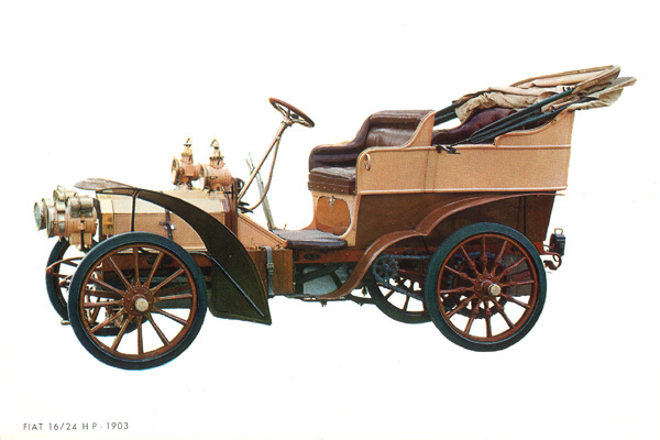 http://www.cross-roads.ru/library/car/photo/b/fiat-16-24-hp-1903.jpg
